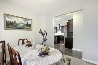 Photo 13: 378 Kings Heights Drive SE: Airdrie Detached for sale : MLS®# A1078866