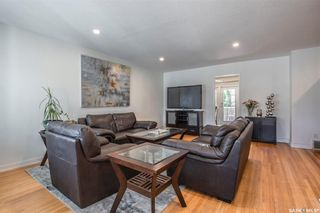 Photo 4: 2960 Robinson Street in Regina: Lakeview RG Residential for sale : MLS®# SK849188