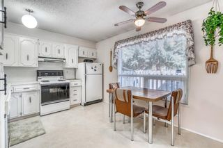 Photo 9: 53 9908 Bonaventure Drive SE in Calgary: Willow Park Row/Townhouse for sale : MLS®# A1104904