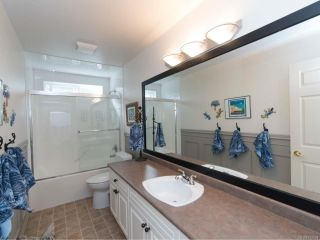 Photo 23: 670 Augusta Pl in COBBLE HILL: ML Cobble Hill House for sale (Malahat & Area)  : MLS®# 792434