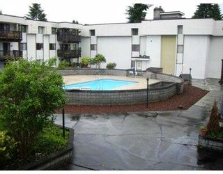 """Photo 10: 225 12170 222ND Street in Maple Ridge: West Central Condo for sale in """"WILDWOOD TERRACE"""" : MLS®# V1009553"""