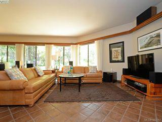 Photo 3: 4440 Spellman Pl in VICTORIA: Me Neild House for sale (Metchosin)  : MLS®# 768054