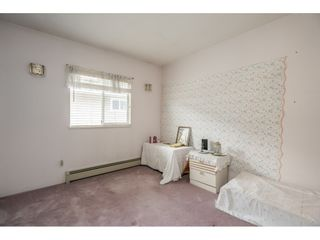 Photo 25: 183 HENDRY Place in New Westminster: Queensborough House for sale : MLS®# R2555096