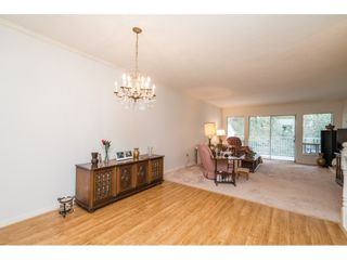 """Photo 15: 7 3351 HORN Street in Abbotsford: Central Abbotsford Townhouse for sale in """"Evansbrook"""" : MLS®# R2544637"""