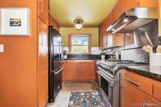 Photo 11: House for sale : 2 bedrooms : 2530 San Marcos Ave in San Diego
