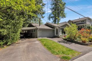 Photo 37: 24003 FERN Crescent in Maple Ridge: Silver Valley House for sale : MLS®# R2580820