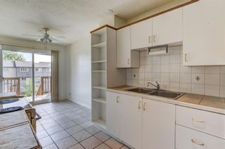 Photo 4: 181 Templemont Drive NE in Calgary: Temple Semi Detached for sale : MLS®# A1122354