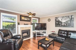Photo 4: 56 9045 WALNUT GROVE DRIVE in Langley: Walnut Grove Townhouse for sale : MLS®# R2189475