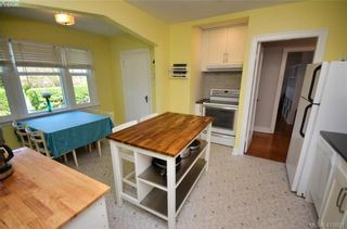 Photo 19: 3017 Millgrove St in VICTORIA: SW Gorge House for sale (Saanich West)  : MLS®# 814218