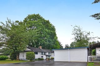 Photo 17: 2793 MCCALLUM Road in Abbotsford: Central Abbotsford House for sale : MLS®# F1442119