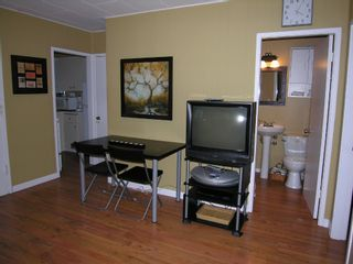 Photo 5: 40257 Government Road in Squamish: Garibaldi Estates House for sale : MLS®# R2002685