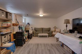Photo 18: 3206 Vercheres Street SW in Calgary: Upper Mount Royal Detached for sale : MLS®# A1124685