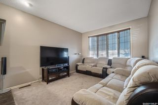Photo 11: 1 Turnbull Place in Regina: Hillsdale Residential for sale : MLS®# SK866917