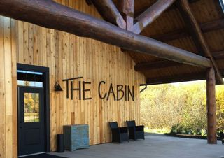"""Photo 25: 56490 BEAUMONT Road: Cluculz Lake Business with Property for sale in """"THE CABIN RESTAURANT"""" (PG Rural West (Zone 77))  : MLS®# C8037111"""