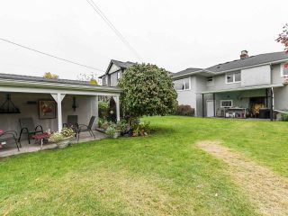 """Photo 37: 4015 W 28TH Avenue in Vancouver: Dunbar House for sale in """"DUNBAR"""" (Vancouver West)  : MLS®# R2571774"""