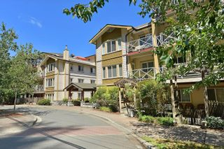 Photo 21: 105 360 GOLDSTREAM Ave in : Co Colwood Corners Condo for sale (Colwood)  : MLS®# 883233