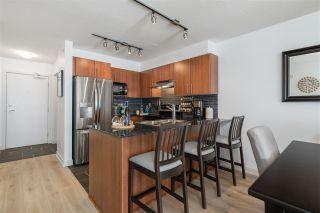 Photo 12: 416 1633 MACKAY AVENUE in North Vancouver: Pemberton NV Condo for sale : MLS®# R2545149