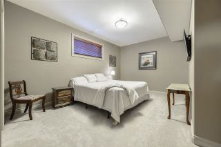 Photo 36: 15 LINCOLN Green: Spruce Grove House for sale : MLS®# E4227515