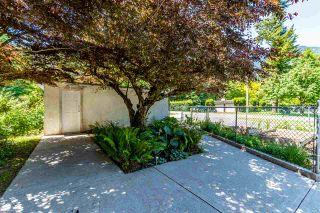 Photo 13: 610 FRASER Avenue in Hope: Hope Center House for sale : MLS®# R2467029