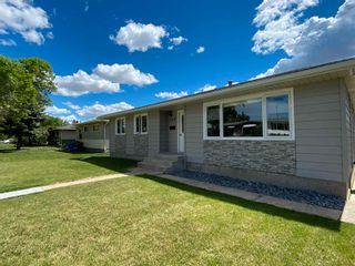 Photo 33: 5511 44 Avenue: Wetaskiwin House for sale : MLS®# E4242325