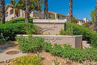 Photo 1: Condo for sale : 2 bedrooms : 11509 Fury Lane #3 in El Cajon