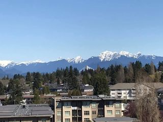"""Photo 26: 1101 10899 UNIVERSITY Drive in Surrey: Whalley Condo for sale in """"THE OBSERVATORY"""" (North Surrey)  : MLS®# R2577472"""