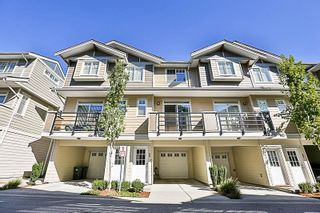 Photo 11: 63 6383 140 STREET in Surrey: Sullivan Station Townhouse for sale : MLS®# R2495698