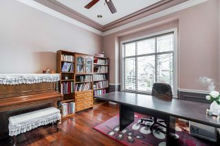 "Photo 4: 11383 162 Street in Surrey: Fraser Heights House for sale in ""Fraser Ridge Estate"" (North Surrey)  : MLS®# R2363717"