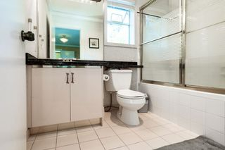Photo 25: 2121 ACADIA Road in Vancouver: University VW House for sale (Vancouver West)  : MLS®# R2557192