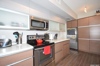 Photo 8: 212 225 Maningas Bend in Saskatoon: Evergreen Residential for sale : MLS®# SK847167
