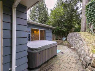 Photo 37: 5488 GREENLEAF Road in West Vancouver: Eagle Harbour House for sale : MLS®# R2543144