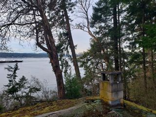 Photo 14: 2310 Dolphin Rd in : NS Swartz Bay House for sale (North Saanich)  : MLS®# 869600