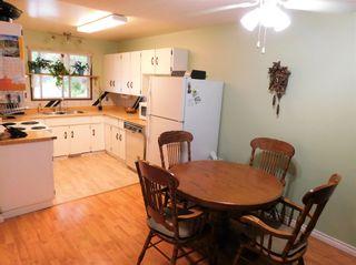 Photo 8: 4234 50 Street: Gibbons House for sale : MLS®# E4239668