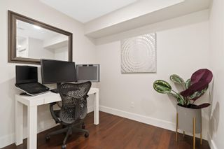 """Photo 15: 309 2628 YEW Street in Vancouver: Kitsilano Condo for sale in """"Connaught Place"""" (Vancouver West)  : MLS®# R2617143"""