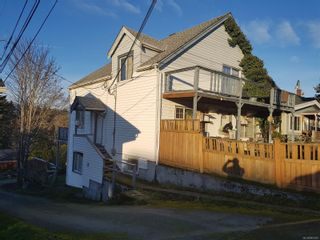 Photo 2: 4825 STRATHERN St in : PA Port Alberni House for sale (Port Alberni)  : MLS®# 863923
