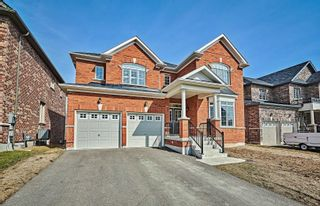 Photo 2: 11 Whitehand Drive in Clarington: Newcastle House (2-Storey) for sale : MLS®# E5169146