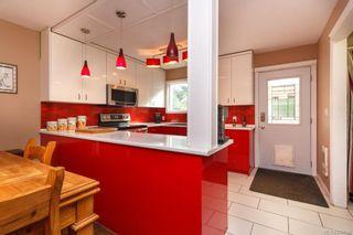 Photo 42: 2844 Sooke Rd in Langford: La Glen Lake House for sale : MLS®# 843656