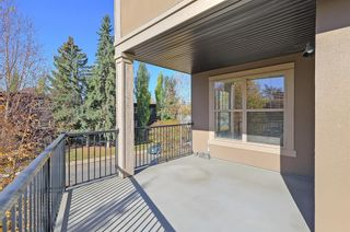 Photo 35: 301 3704 15A Street SW in Calgary: Altadore Apartment for sale : MLS®# A1153007