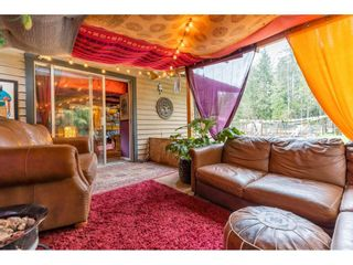 Photo 14: 30727 KEYSTONE Avenue in Mission: Mission-West House for sale : MLS®# R2553410