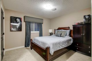Photo 32: 2786 CHINOOK WINDS Drive SW: Airdrie Detached for sale : MLS®# A1030807