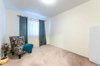 Photo 17: 59 2351 PARKWAY Boulevard in Coquitlam: Westwood Plateau Townhouse for sale : MLS®# R2143123