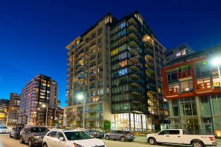 """Photo 16: 1111 111 E 1ST Avenue in Vancouver: Mount Pleasant VE Condo for sale in """"BLOCK 100"""" (Vancouver East)  : MLS®# R2565026"""
