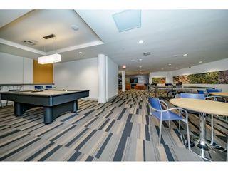 Photo 17: 208 6430 194 Street in Surrey: Clayton Condo for sale (Cloverdale)  : MLS®# R2530752