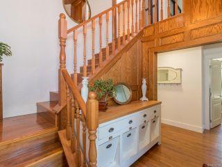 Photo 25: 5883 Indian Rd in DUNCAN: Du East Duncan House for sale (Duncan)  : MLS®# 796168