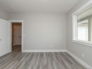 Photo 35: 3309 Harbourview Blvd in COURTENAY: CV Courtenay City House for sale (Comox Valley)  : MLS®# 820524