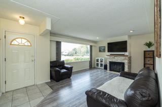 Photo 3: 12923 78 Street in Edmonton: Zone 02 House for sale : MLS®# E4257678