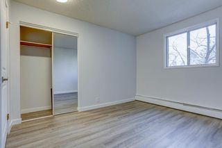 Photo 18: 210 525 56 Avenue SW in Calgary: Windsor Park Apartment for sale : MLS®# A1086866