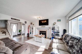 Photo 7: 8511 6 Avenue in Edmonton: Zone 53 House for sale : MLS®# E4237111