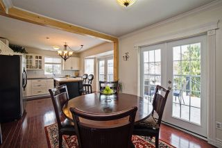 """Photo 9: 8172 BARNETT Street in Mission: Mission BC House for sale in """"College Heights"""" : MLS®# R2151644"""