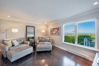 Photo 8: 970 BRAESIDE Street in West Vancouver: Sentinel Hill House for sale : MLS®# R2622589